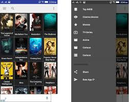 app for android 123movies apk app for android iphone windows mac