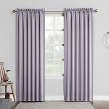 Purple Drapes Or Curtains Purple Curtains Drapes For Window Jcpenney