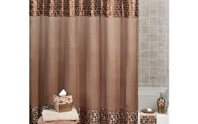 Shower Curtain Liner For Shower Stall Shower Unique Notable Stall Shower Curtain Liner With Suction