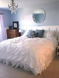 french chic bed marvelous french country bedding sets picture and