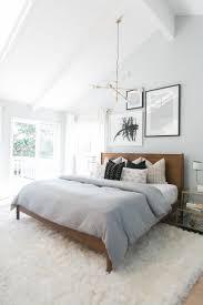 Bedroom Carpet Ideas by Stunning Rugs For Bedroom Photos Home Design Ideas Ridgewayng Com