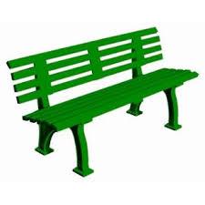 plastic outdoor benches you u0027ll love wayfair