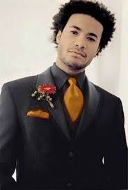 2014 hairstyles medium length 379 best men hairstyles images on pinterest hairstyle ideas