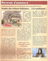 chambre de commerce vendee 116 best ma revue de presse images on journal website