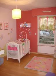 decoration chambre bebe fille originale awesome chambre fille 3 ans originale ideas matkin info