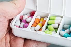 Obat Tbc sering lupa minum obat tbc hati hati ini daknya