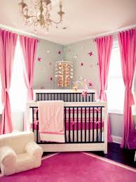 princess bedroom decorating ideas 32 471 best the nursery images on child room baby rooms