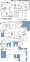 baby nursery house plans with hidden rooms home floor plans with