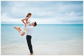 destination wedding packages caribbean vacations grand pineapple resort