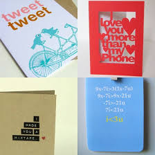 geeky valentines cards i you more than my iphone 7 geeky s day cards