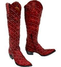 gringo s boots size 9 gringo boots sale gringo boots clearance boots for