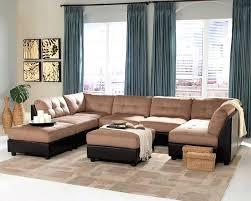 Inexpensive Sectional Sofas Cheap Sectional Sofas With Ottoman Sectional Sofa Sets Modular