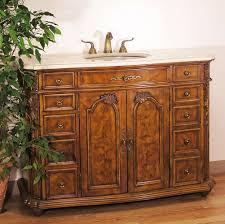legion furniture w5302 11 sink chest bathroom vanity