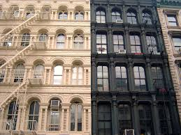 marvellous design nyc apartment buildings french flats ephemeral