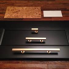 champagne bronze cabinet pull kitchen cabinet hardware room