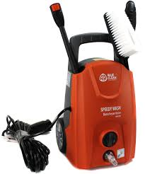 best black friday deals on power washers powerstroke 2200 psi gas pressure washer walmart com