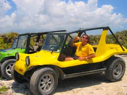 jeep dune buggy cozumel dune buggy beer cozumel cruise excursions