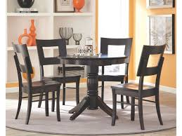 dining room brooklyn palettes by winesburg dining room brooklyn side chair bro3504