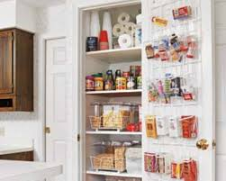 kitchen space saving ideas kitchen pantry cabinet ideas