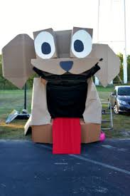 371 best trunk or treating ideas images on pinterest trunk or
