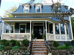 Exterior Paint Color Combinations For Indian Houses Best Exterior Paint For Houses In India Images About Exterior
