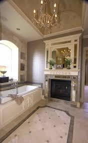 Luxury Bathroom Furniture Uk Bathrooms Design Bathroom Ideas Uk Bathroom Style Ideas