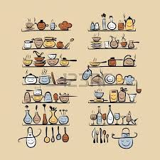Kitchen Utensils Design by Kitchen Utensils Images U0026 Stock Pictures Royalty Free Kitchen
