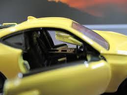 custom subaru brz interior subaru brz 2012 present tomica series no 6 first limited edition
