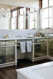 bathroom vanity mirrors bathroom vanity mirror with built in