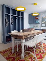 Craft Room Images by Photos Joanna Gaines Hgtv