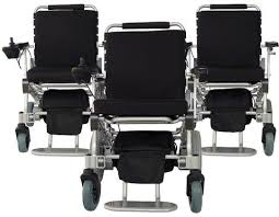 Do They Still Use The Electric Chair Electric Power Wheelchair Lightweight Folding Ez Lite Cruiser
