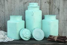 green kitchen canisters sets teal canister set green kitchen canister set lime green kitchen