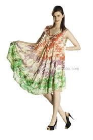 latest umbrella pattern indian dresses wholesale cheap rate long