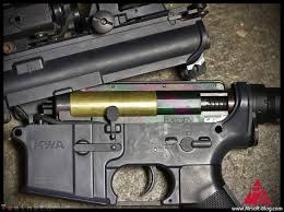 best airsoft black friday deals pyramyd airsoft blog how to increase the fps of your airsoft aeg