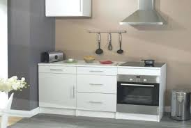configurateur cuisine 3d configurateur cuisine cuisine fly ias about cuisine fly
