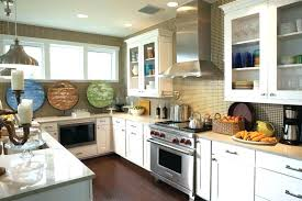 kitchen cabinets repair services kitchen cabinets repair services painting melamine kitchen cabinet