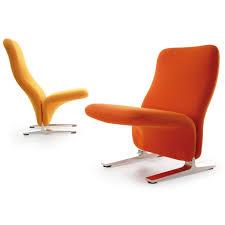 artifort concorde lounge chair
