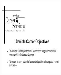 career objective examples for teachers best 20 resume objective