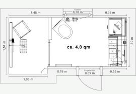 Wohnzimmer Quadratisch Grundriss Kleines Wohnzimmer Grundriss U2013 Elvenbride Com