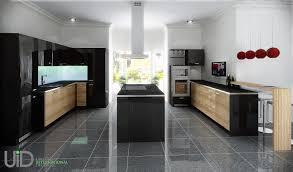interior design and decoration companies in bahrain decorators
