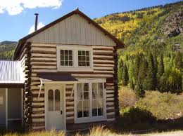 Rent A Tiny House by Tiny Houses For Rent With A Variety Of Design That Is Convenient