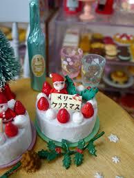 littlest sweet shop new arrivals december tarte japanese x u0027mas