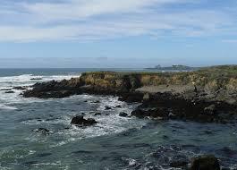 Piedras Blancas Light Station Piedras Blancas State Marine Reserve And Marine Conservation Area