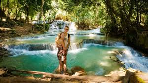 cheap honeymoon best honeymoon destinations in asia yet cheap countries