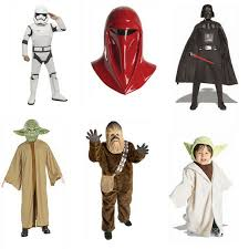 ideas for costumes the best costume ideas
