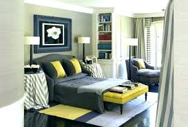 yellow and gray living room ideas bedroom ideas for girls or boys furniture grey yellow gray and