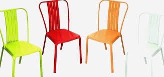 chaise de cuisine design pas cher grand 52 prise de vue chaise cuisine design fantaisie