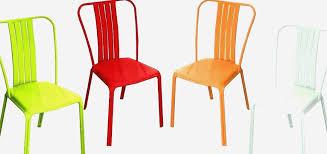 grand 52 prise de vue chaise cuisine design fantaisie