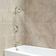 shower attachment for bathtub faucet handheld shower head for bathtub faucet home design plan