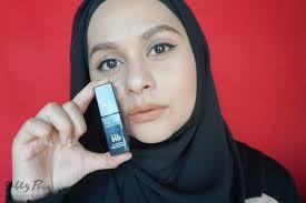 beauty make up for ever ultra hd skin u0026 lip booster sabby